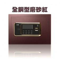 指紋密碼鎖EC-25(完售)