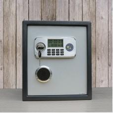 (完售)液晶密碼鎖TI-40