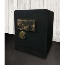液晶密碼鎖TR-45 (完售)