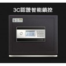 智能密碼鎖AI-33(完售)