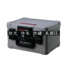 防火防水箱FR-31