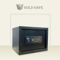 電容指紋密碼 EN-2535