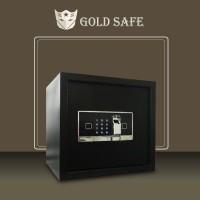 指紋密碼型EN-35