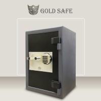 電容指紋密碼 GS-6042 (完售)