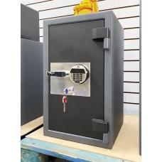 3D指紋密碼鎖 GS-70 (完售)