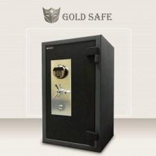電容指紋密碼 GS-8148 (線上詢價)