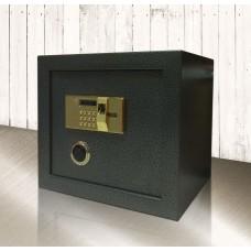 指紋密碼鎖KT-45 (完售)