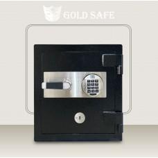 MIT防盜型 GL-4642 (線上詢價)