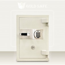MIT防盜型 GL-6042 (線上詢價)