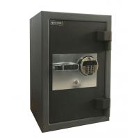 3D指紋密碼鎖 GS-60 (線上詢價)